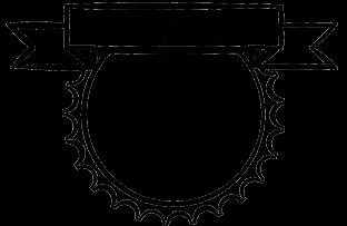 naryak.com : คะแนนบริการยืมเงินสดออนไลน์และสินเชื่อเงินสดด่วนของปี 2021/2564